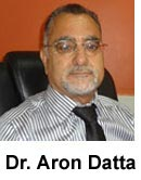 Technical and Vocational Training are Vital - By Dr. Aron Datta. Published on The  Daily Nation on Wednesday, June 25, 2014